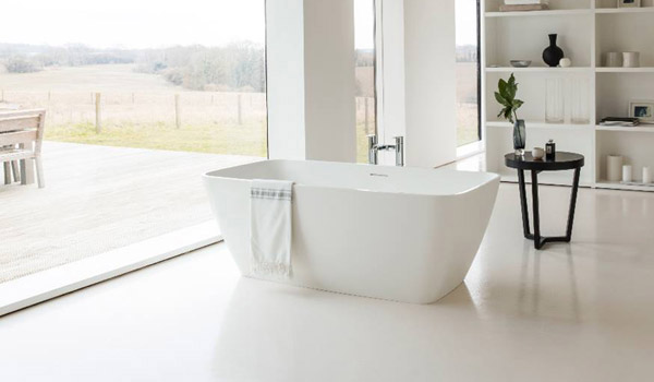 Bathroom Fitters Barnt Green