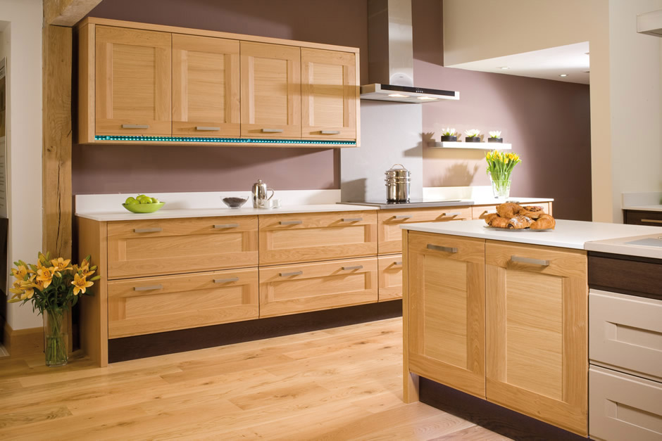 Marpatt Kitchen Reviews