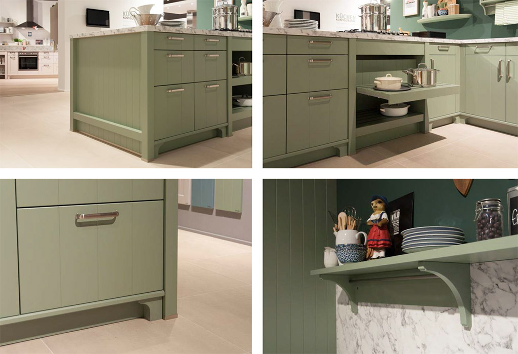 Schuller Kitchens Bromsgrove Schuller Kitchen Showroom Uk