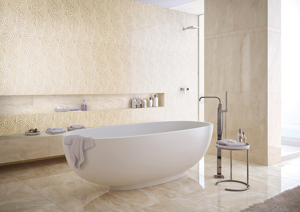 bathroom tiles redditch bathroom tiles redditch earth ltd e to inspiration decorating - Bathroom Tiles Redditch