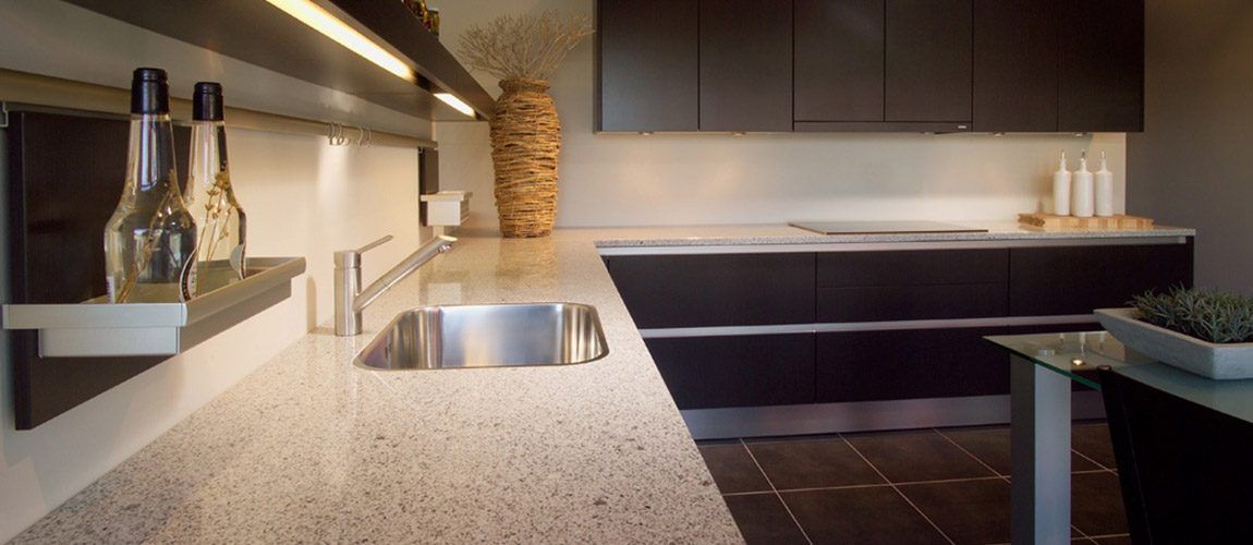 Kitchen Worktops Bromsgrove