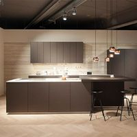 sch ller kitchens bromsgrove sch ller kitchen showroom uk. Black Bedroom Furniture Sets. Home Design Ideas