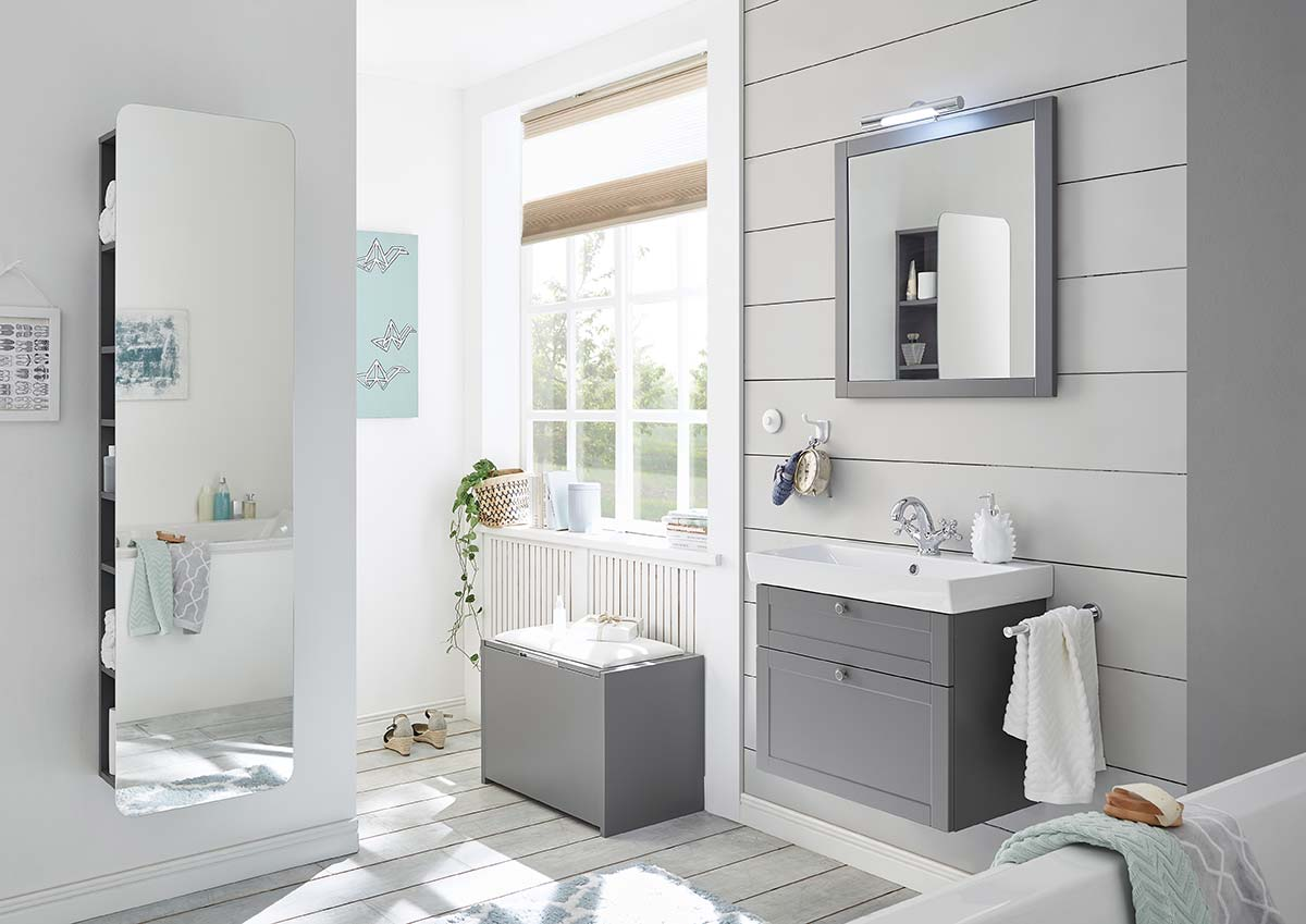 Be Inspired By The New Pelipal Bathroom Range 2019